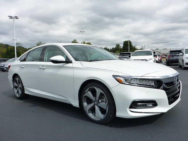 new 2020 honda accord touring touring 4dr sedan in